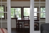 Dining Area - porch